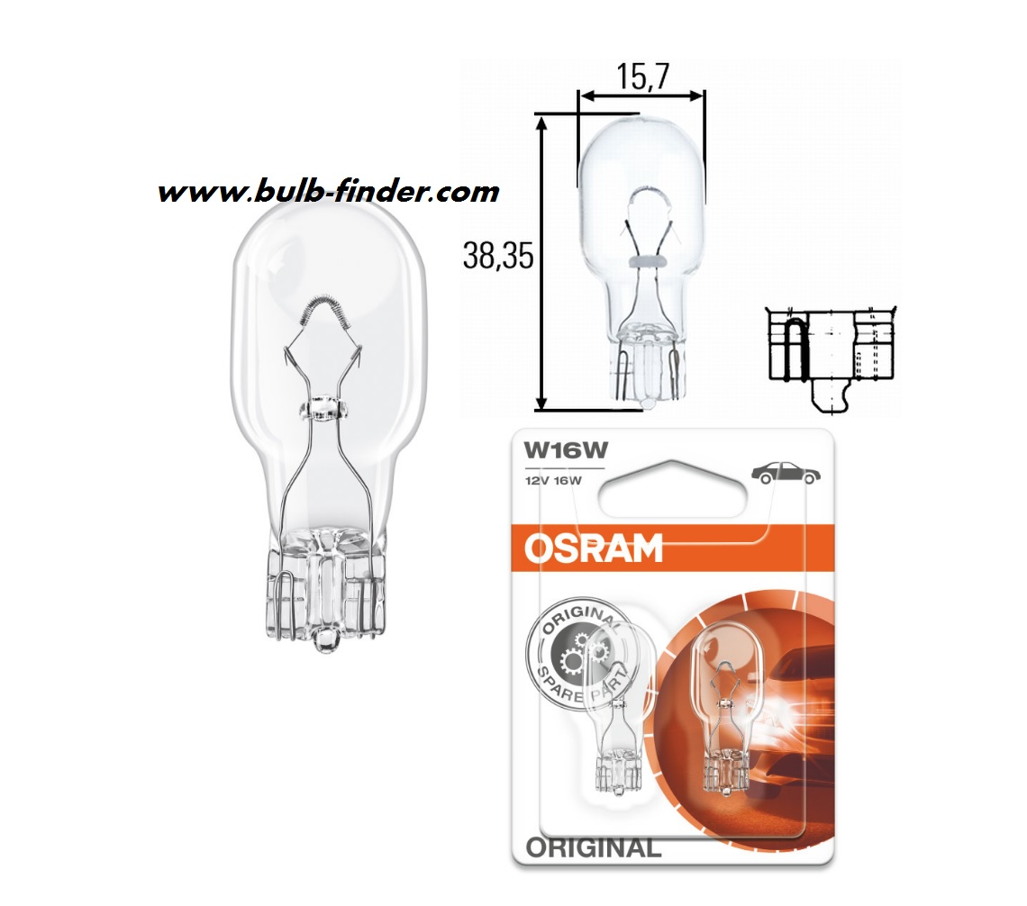 skoda superb mk2 bulb type brake stop tail light – bulb finder  bulb finder